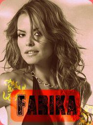 Фарика