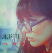 Juliette White