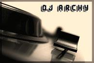 dj_archy