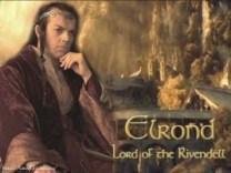 Владыка Эльронд