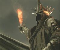 Король-Ведьмак