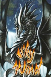 Lonely_Dark_Dragon