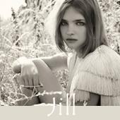 Jill Skadelig