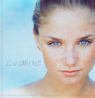 Evaline Northman