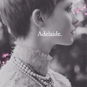Adelaide Spiegler