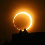 Чёрное Солнышко