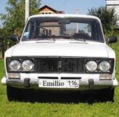 Emillio_116
