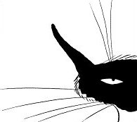 Solange..!