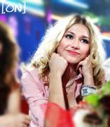 Лера Новикова