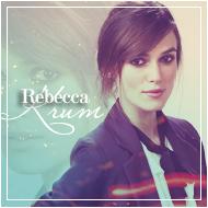Rebecca Krum