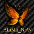 ALiMa_NeW