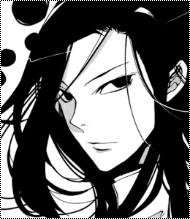 Akame Nisei