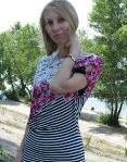 Ludmila-87
