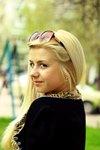 Катя_Литвин