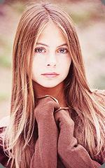 Francesca Volturi