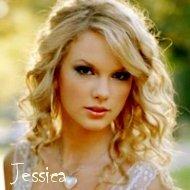 Jessica Hil