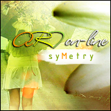 .syMetry.