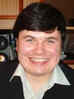 Oleg Guryanov