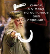Директор Обдолбонян