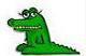 krokodilka
