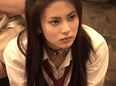 Katarina Miraii