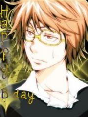 Irie.Shoichi