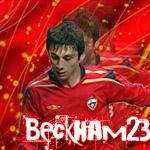 Beckham23