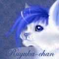 Ruyuka-chan