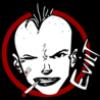 EvilTorn