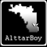 AlttarBoy