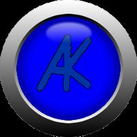 AntonyKor