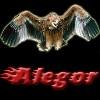 Alegor