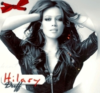 Hilary Daff