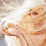 Germiona_Granger