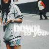juicy_n