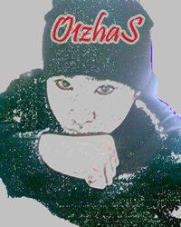 01zhaS