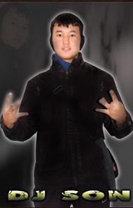DJ_SON_BIG BRO