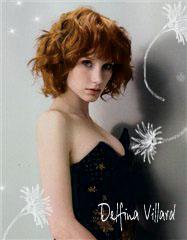 Delfina Villard