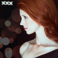 Kassandra Lauroyt
