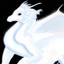 Драконика