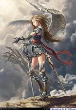 AngelNatasha