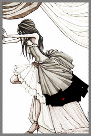 Otama Tamiko