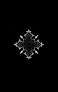 Kiriu Zero((смещен))