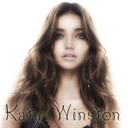 Katy Winston