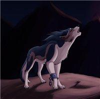 Волча
