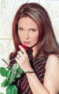 Виктория Ароссио