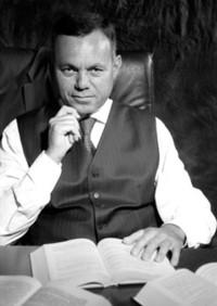 Сергей Малинский
