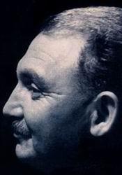 Авраам Цахес