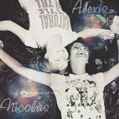 Alister & Alexis Allen