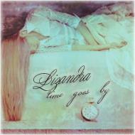 Lizandra Scamander
